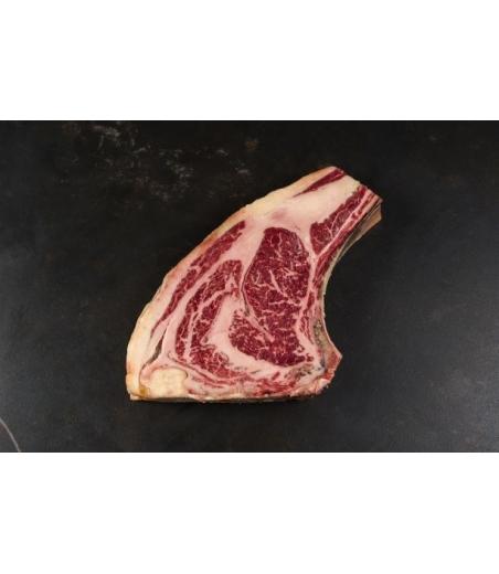 Vaca Chuleta Select aprox. 0,8 kg