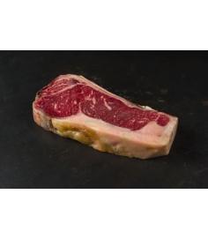 Vaca Chuleta Premium aprox. 0,5 kg