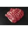 Vaca Entrecot Ribeye Select Fino, 1 kg