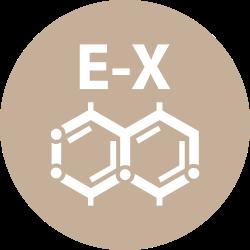 dioxido-de-azufre.png