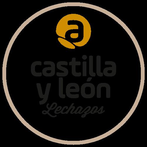 Lechazos de Castilla y León