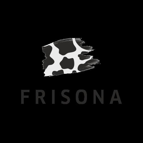 Frisona